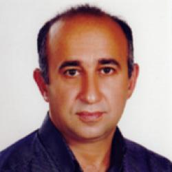 E-Malakpour