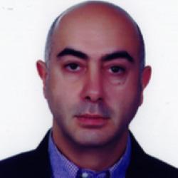H.-Araghchi