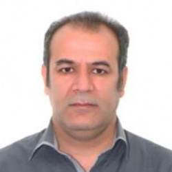 M-Mousavi