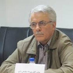Mehrdad-Shokouhi-Razi